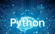 大多数平台即服务选项更喜欢Java和Python等语�