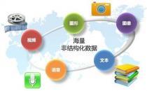 红帽通过收购用于数据存储的虚拟设备类型文件系统进入存储软件业务