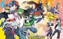 PokémonMasters可能需要一段时间才能与最新的iOS版本兼容