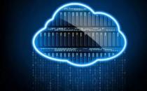 企业在私有云存储上的支出将以28.9%的复合年增长率增长