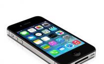 苹果iPhone4S是消费者和商业用户的赢家